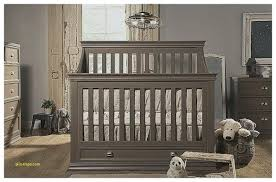 grey baby crib u2013 carum