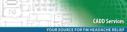 interior design green bedroom tool designer furniture ideas home