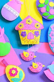 felt easter eggs colourful felt easter crafts on flat felt sheets felt easter eggs
