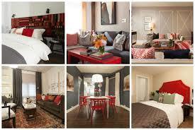 stunning home design articles contemporary interior design ideas