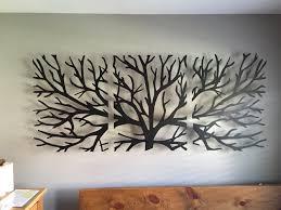 wall art headboard tree stencil metal laser cut 199 headboard wall art headboard tree stencil metal laser cut 199