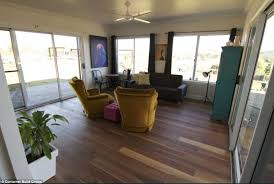 container home interior art deco shipping container homes ready in just weeks for as little
