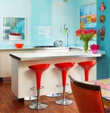 ideas for decorating kitchens kitchen awesome unique small kitchen design 35 genius small