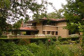 frank lloyd wright prairie style houses awesome prairie style decorating gallery interior design ideas