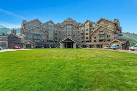 park city real estate and homes for sale christie u0027s