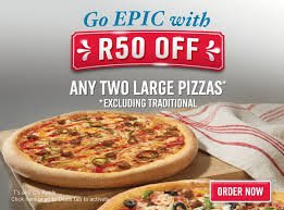 dominos black friday deals domino u0027s pizza voucher code 50 october 2017 look picodi