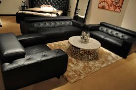 Traditional Leather Sofa Set Sofas Center Image 1280x933 Microfiber Faux Leather Contemporary