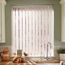 Bargain Blinds Online The Cheapest Blinds Uk Ltd Cheap Prices Top Quality Products For