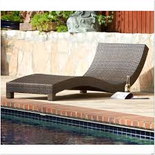 Wicker Lounge Chair Magnificent Wicker Pool Lounge Chairs Design Ideas 82 In Raphaels