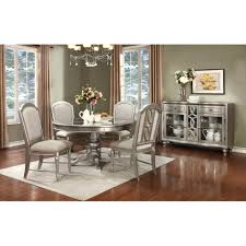 articles with stickley metropolitan dining table price tag