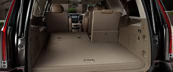 Cadillac Escalade 2014 Interior Unfltrd Preview 2015 Cadillac Escalade Esv U2013 Unfltrd Tv
