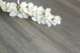Pics Of Bamboo Flooring New Solid Stone Grey Bamboo Flooring Bamboo Flooring Blog