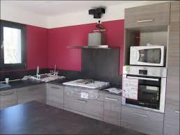 cuisinella cuisine cuisine cuisine cuisinella cuisine or cuisine