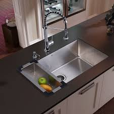 different types of kitchen faucets sinks amusing 2017 kitchen sink types kitchen sink types