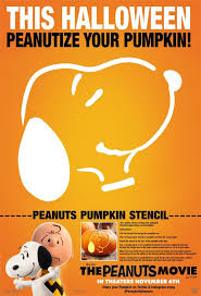 scary pumpkin carving ideas 109 best halloween images on pinterest halloween pumpkins