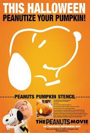 197 best halloween images on pinterest halloween pumpkins