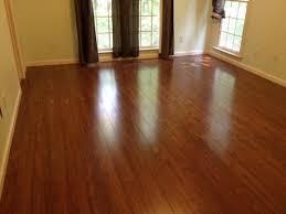 Mahogany Laminate Flooring Before And After Lumber Liquidators