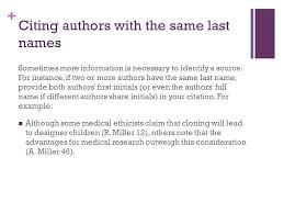 apa format citation book collection of solutions apa format citation book two authors about