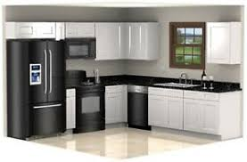mini kitchen cabinets for sale white kitchen cabinets for sale in stock ebay