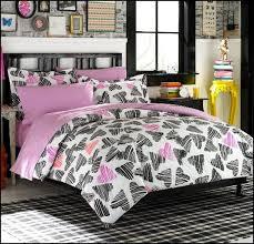 Cool Duvet Covers For Teenagers Girls Bedding Sets Full Nytexas