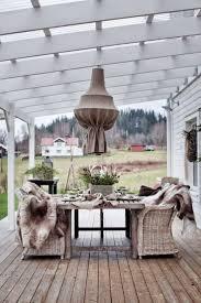 60 best maison de campagne images on pinterest home decor home