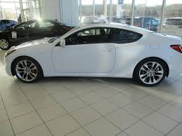 2016 hyundai genesis coupe sports cars new 2016 hyundai genesis coupe gt to sale for 36 in grand falls