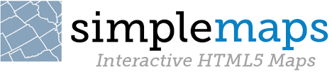 usa map javascript html5 javascript interactive usa map simplemaps