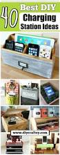 best 25 best charging station ideas on pinterest mobile