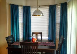 small window curtain ideas curtains cool grey curtain ideas for large windows modern home