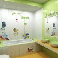 boy bathroom ideas bathroom ideas for bathroom ideas chronosynchro