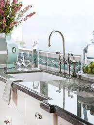 buying a kitchen faucet buying a kitchen faucet