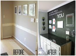 easy kitchen makeover home design inspirations