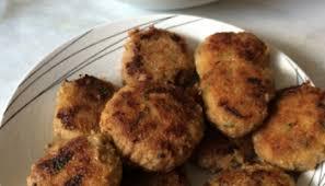 recette de cuisine de grand mere les recettes de ma grand mère placki kartoflane les délices d