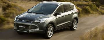 new ford kuga for sale in woden belconnen mitchell goulburn