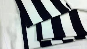 black and white table runners cheap black white striped table runner black white striped runner 11