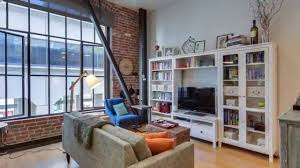 one ecker 16 jessie st 407 san francisco condo for sale