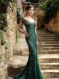 sequens emerald bridesmaid dresses bridesmaid dresses dressesss