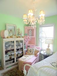 Shabby Chic Guest Bedroom - 1015 best shabby chic images on pinterest cottage style home