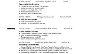 Cvs Pharmacy Resume Academic Essay Discursive Alphabet Letter Paper Writing Fra Org
