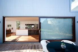 Australian Beach House Floor Plans Dot Pop