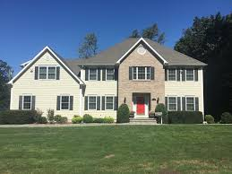 12 bel aire dr stamford ct 06905 estimate and home details