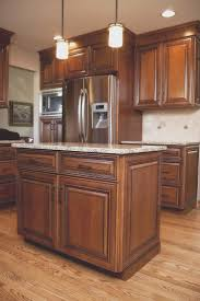dark stain kitchen cabinets kitchen amazing dark stained kitchen cabinets decorating ideas