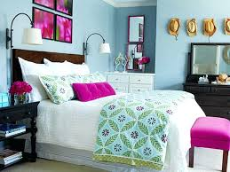How Should I Design My Bedroom How To Decorate My Bedroom Quiz Home Design