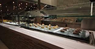 Aria Buffet Prices by Aria Las Vegas Buffet