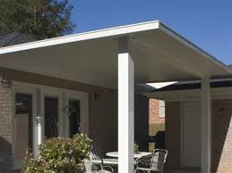 Patio Enclosures Nashville Tn by 8 Best Porches U0026 Enclosures Images On Pinterest Screen