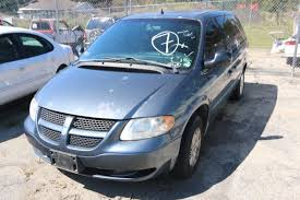 dodge caravan check engine light absolute auctions realty