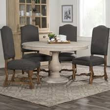 farmhouse dining room u0026 kitchen tables for less overstock com
