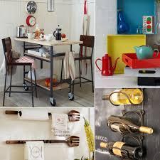 100 organization ideas for kitchen 10 kitchen items to use