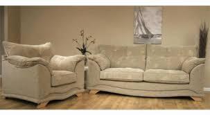 Buoyant Upholstery Limited Buoyant Nicole 3 Seater Sofa U0026 2 Chairs Buoyant Buoyant Upholstery