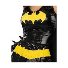 Batman Batgirl Halloween Costumes Batgirl Halloween Costume Hunt